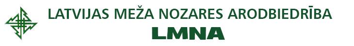 Latvijas Meža nozares arodbiedrība
